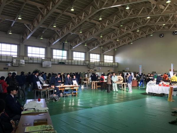 170128-高山工業卒業作品展 (1)