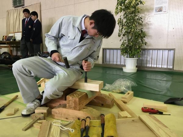 170128-高山工業卒業作品展 (3)