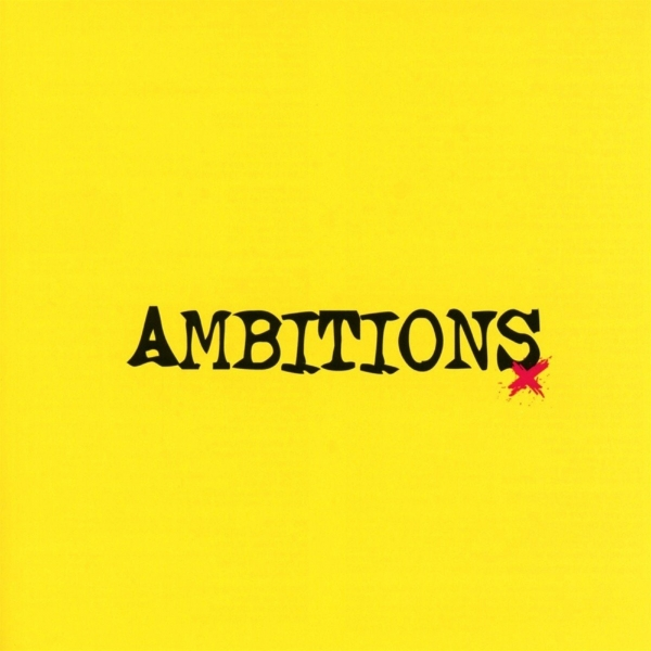170202-AMBITIONS