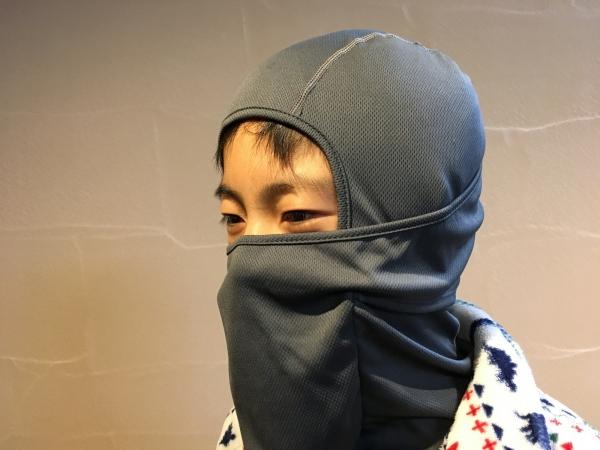 170203-フェイスマスク