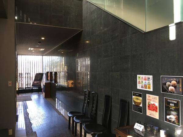 170204-紗羅餐本店 (6)