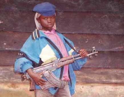 Enfants soldats 020