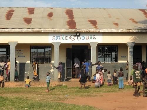 smilehouse.jpg