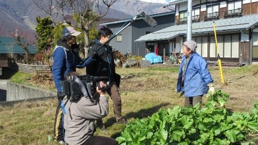 11月18日テレビ取材 (1) (520x293)