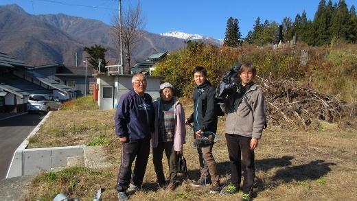 11月18日テレビ取材 (2) (520x293)