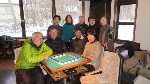 12月16日麻雀サークル納会 (520x293)