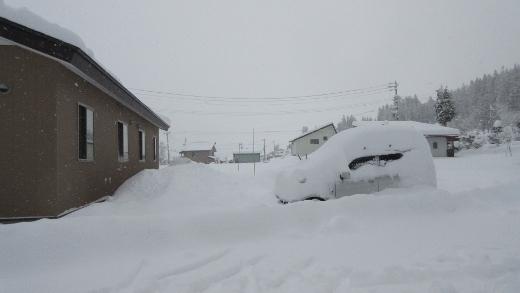 13日大雪1 (520x293)