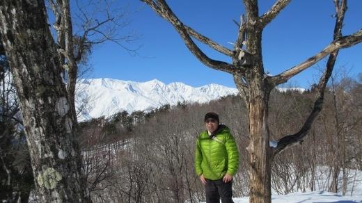 2月4日東山に登る (4) (520x292)