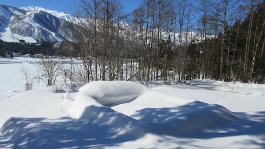 2月4日東山に登る (5) (520x293)