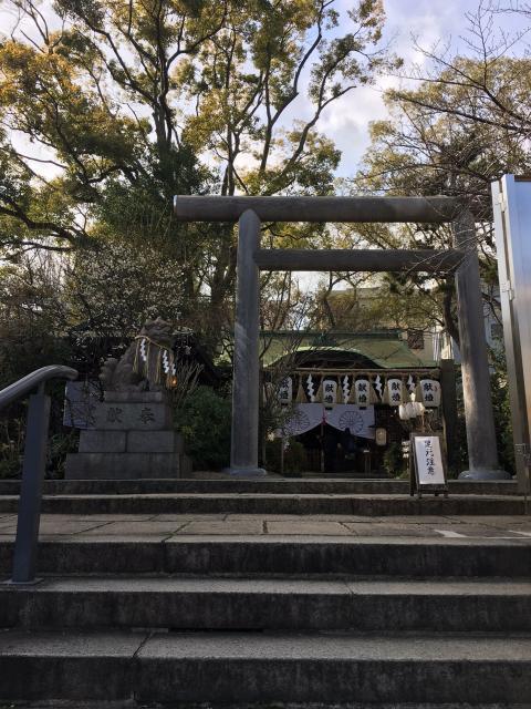 堀越_convert_20170201110246