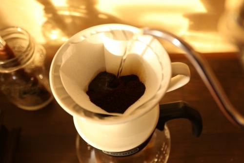 coffee10.jpg