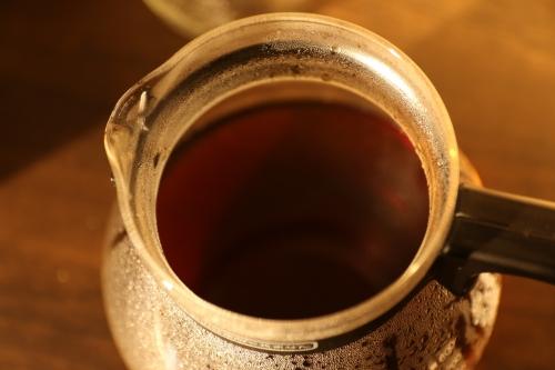 coffee14.jpg