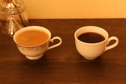 coffee19.jpg