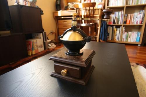 coffeemill4.jpg