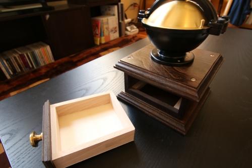 coffeemill5.jpg