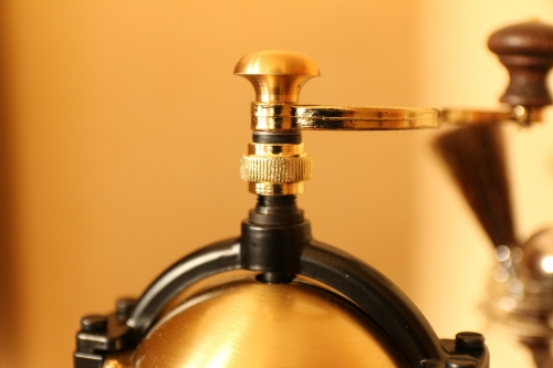 coffeemill6.jpg
