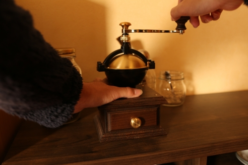 coffeemill7.jpg