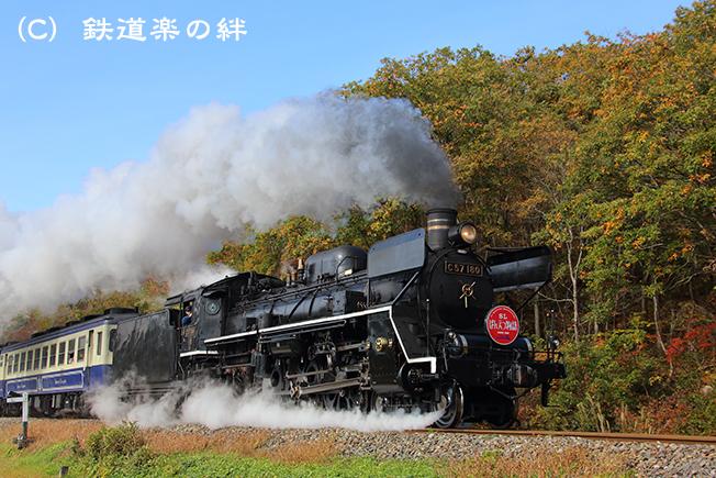 20131109荻野5D3
