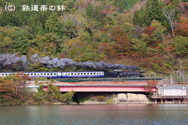 20131109三川015D3