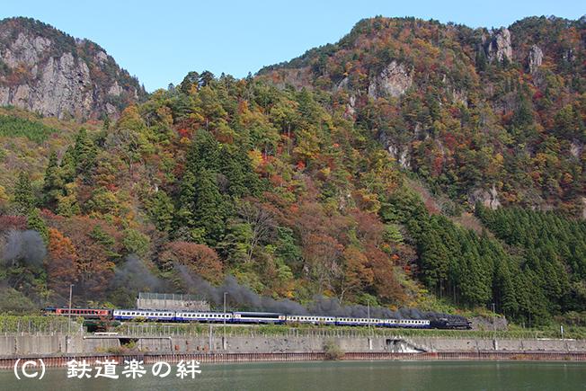 20131109三川035D3