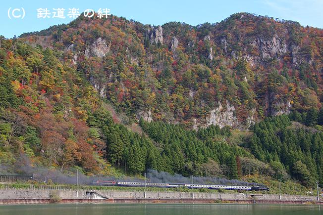20131109三川045D3