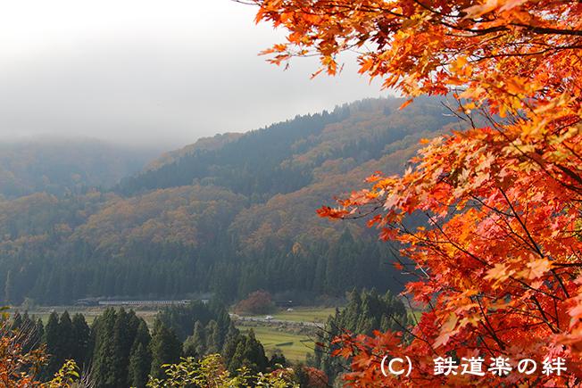20131116上野尻035D3