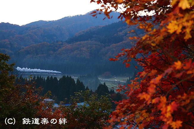 20131116上野尻045D3
