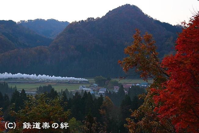 20131116上野尻055D3