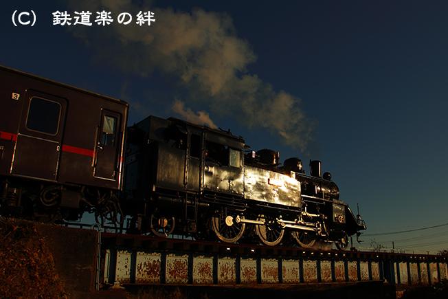 20131130七井5D3