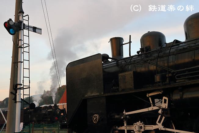 20161108飯山051DX2