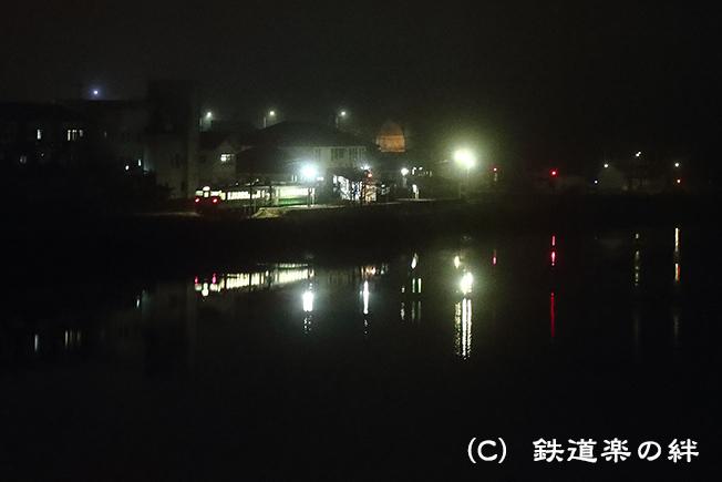 20161112会津川口011DX2