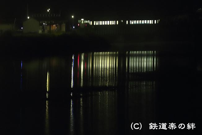 20161112会津川口021DX2