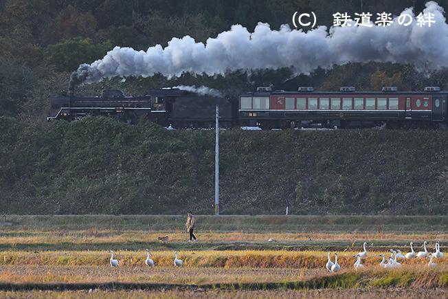 20121112喜多方011DX2