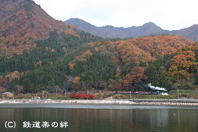 20161112津川021DX2