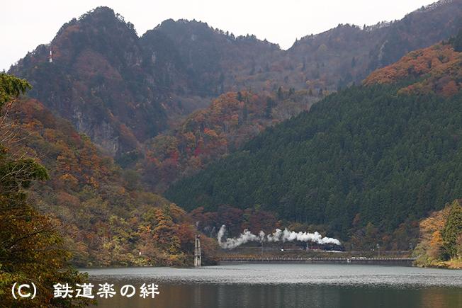 20161112津川011DX2