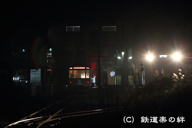 20161112津川041DX2