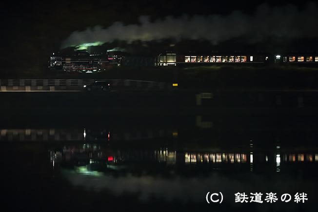 20161112津川061DX2