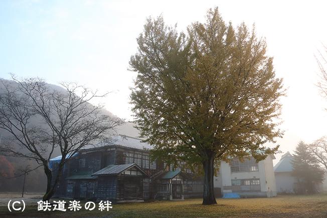 20161113旧喰丸小021DX2