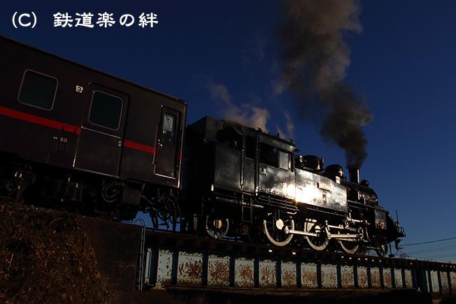 20131201七井5D3