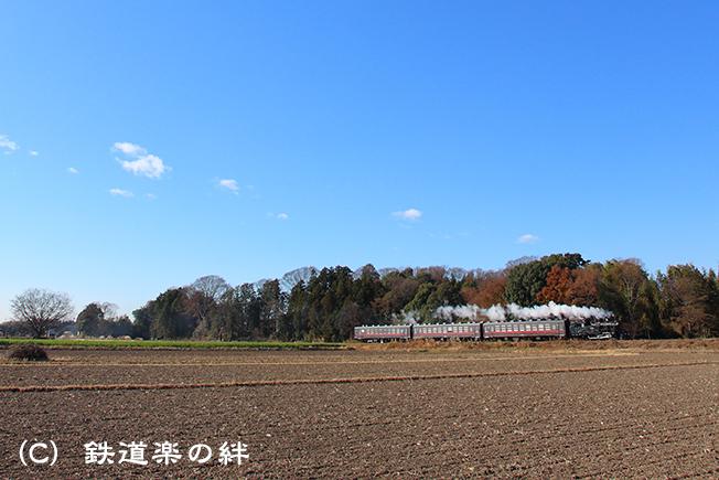 20131207真岡5D3