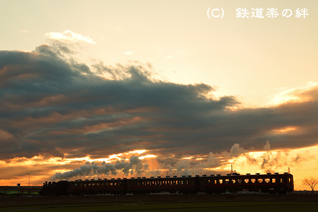 20131207二高前5D3