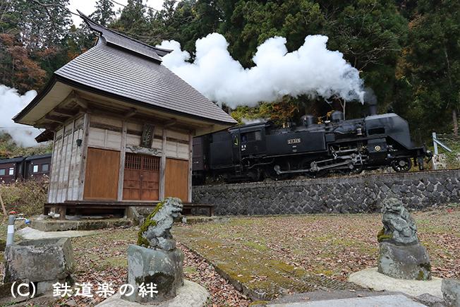 20161114津南1DX2