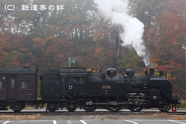 20161114飯山061DX2