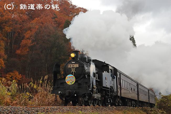20161120桑名川021DX2