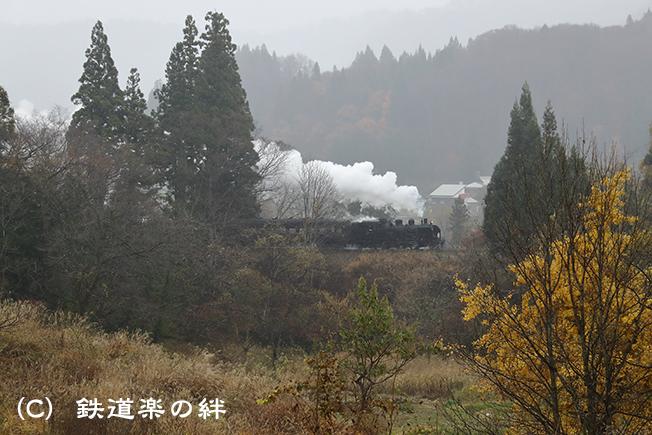 20161120足滝1DX2
