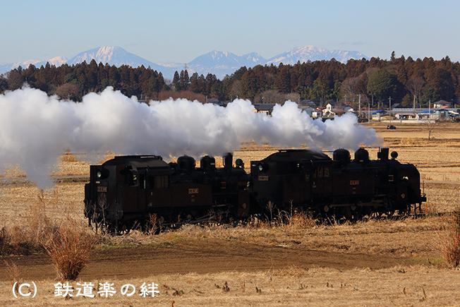 20140105七井015D3