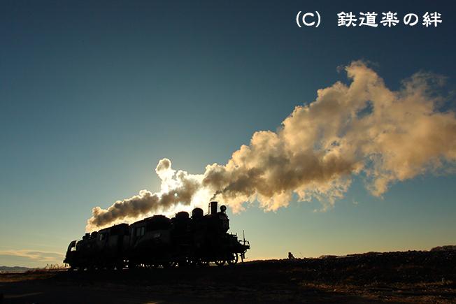 20140105七井035D3