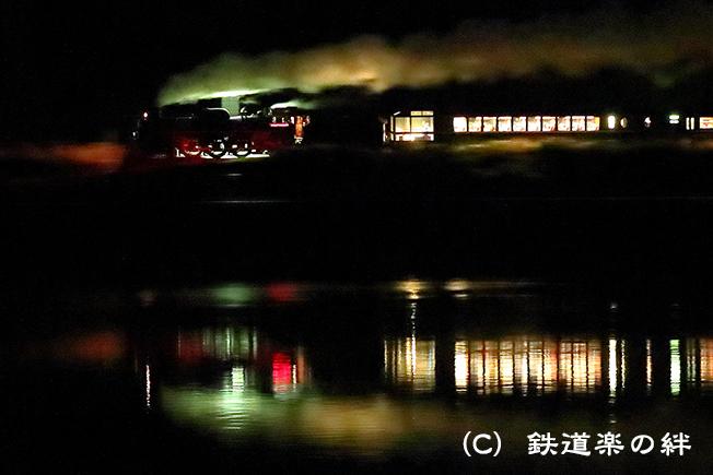 20161126津川1DX2