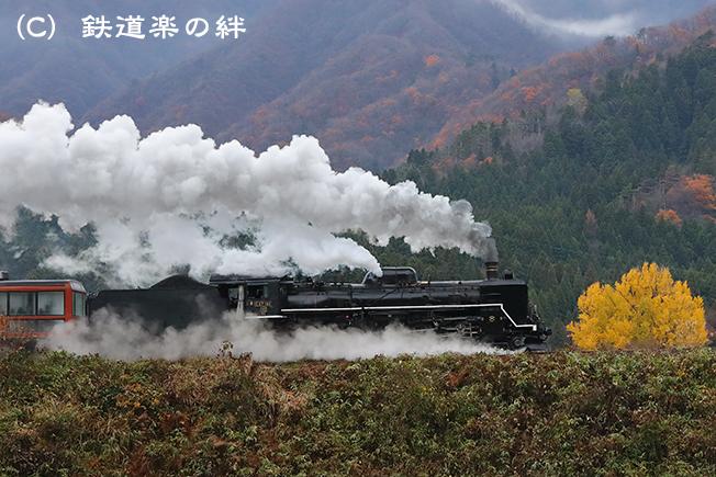 20161127咲花1DX2
