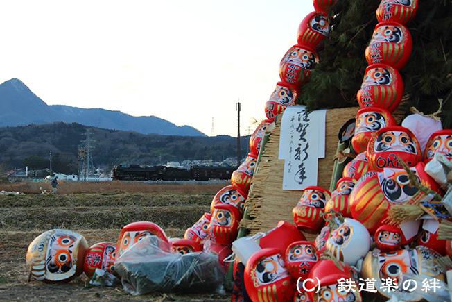 20140111渋川015D3